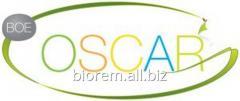 Препараты по устранению загрязнений,  OSCAR