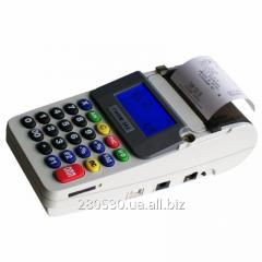 Cash register Gnome 302.05