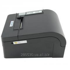 Printer of checks Xprinter XP-T58KC