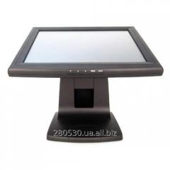 Touch Flytech POS135 monitor