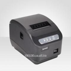 Printer of checks XP-Q260NL-CU