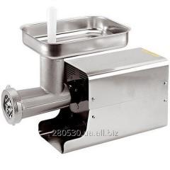Celme MEM meat grinder