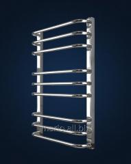 Полотенцесушитель Premium Standart 800x500 Р9