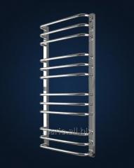 Полотенцесушитель Premium Standart 1100x500 Р12