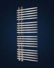 Полотенцесушитель Premium Marsel 900x400 Р20