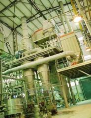 Metalwork is construction, industrial