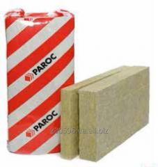 UNIVERSAL CONSTRUCTION ISOLATION OF PAROC EXTRA