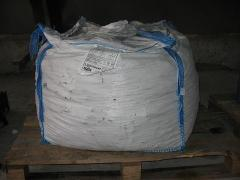 Ferrochrome low-carbonaceous FH-010.