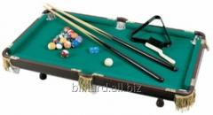 Desktop children's billiards Classic
