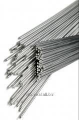 Aluminum rod, aluminum rods, bars