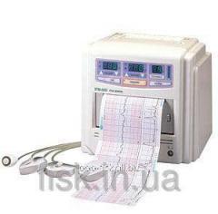 Fetalny Biosys IFM-500 monitor