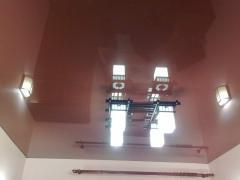 Натяжные потолки бесшовные|натяжные потолки