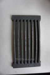 Решетка  (К) 350х200  (6кг)
