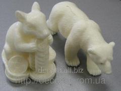 Liquid plastic two-component pur-2