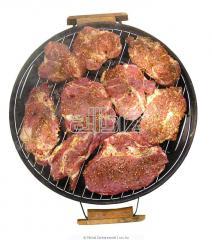 Barbecue, braziers, fireplaces. Poltava Kiev,