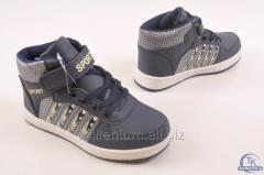 Sneakers for the girl of MXM C-88-42-B