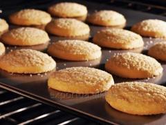 Margarine 82% for baking