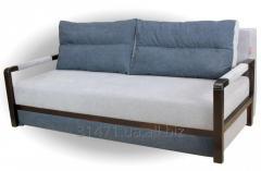 Diwangdi's sofas
