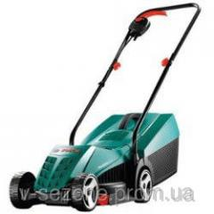 Lawn-mower electric Bosch Rotak 32