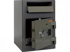 Deposit Valberg ASD-19 EK safe
