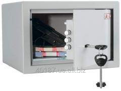 Safe office and furniture Aiko T-17