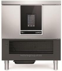 Шкаф шокового охлаждения/заморозки кондитерскийLainox NeoP051