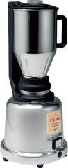 Vema FR 2055 blender