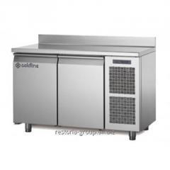 Table refrigerating Coldline TA13/1MQ