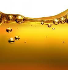 I20, I30, I40 oil industrial