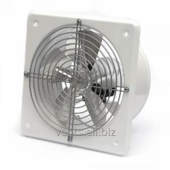 Axial WB-S 150 Fan