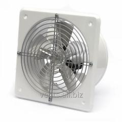 Осевой Вентилятор WB-S 150