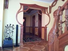Doorway Interior 4