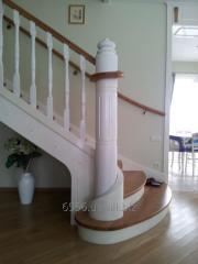 Classical ladder