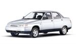 Комплект чехлов ВАЗ 2110