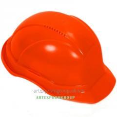 """Helmet construction """"Versatile"""