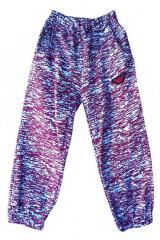 "Children's sports pants ""Hazel"