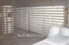 Heaters for walls