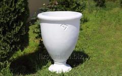 Arkady's vase