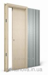 Sliding doors Classical Case