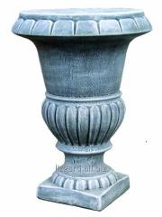 Vase Versailles 1