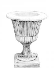 Vase 110