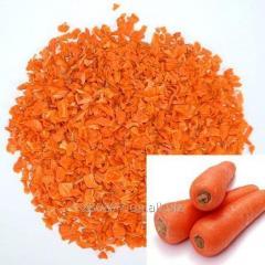 Carrots 3х4