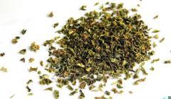 Paprika green flakes 3х3