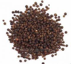 Pepper black peas 500