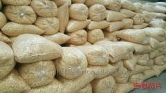 Garlic dried Flakes, China a food additive, garlic