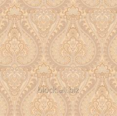 Elegant Home wall-paper article 801-02