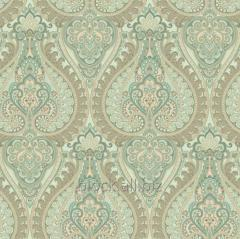 Elegant Home wall-paper article 801-10