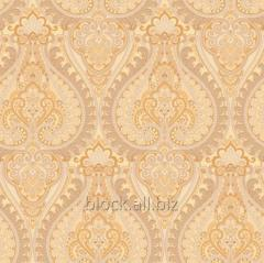 Elegant Home wall-paper article 801-11
