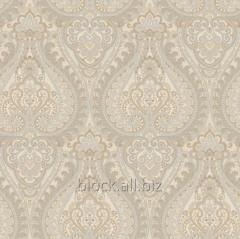 Elegant Home wall-paper article 801-14