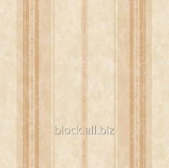 Elegant Home wall-paper article 802-02